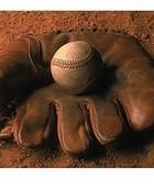 baseball 2.jpg