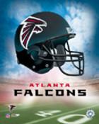 AtlantaFalcons.jpg wallpaper 1