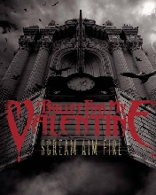 Free Bullet for My Valentine.JPG phone wallpaper by chelcee7