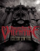 Bullet for My Valentine.JPG wallpaper 1