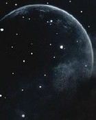 MoonStars.jpg
