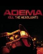 Kill the Headlights.JPG