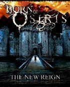 Born of Osiris.JPG