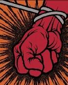 St. Anger.JPG