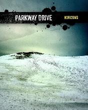 Free Parkway Drive.JPG phone wallpaper by chelcee7