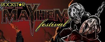 Free Mayhem Fest 2009.jpg phone wallpaper by chelcee7