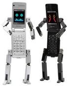 transforming-mobile-phones.jpg