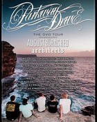 Parkway+Drive++The+DVD+Tour+poster.jpg