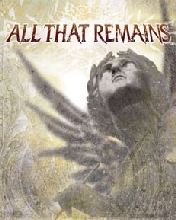 Free All That Remains.jpg phone wallpaper by chelcee7