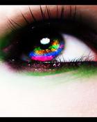 eye background.jpg