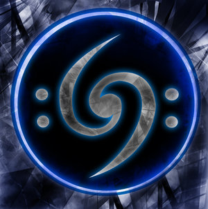 Free Bass_Clef_by_bloppyblue.jpg phone wallpaper by jmays2006