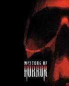 Masters of Horror.jpg