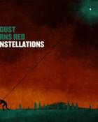 august_burns_red_constellations_album_cover.jpg