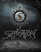 suffocation_suffocation.jpg