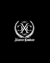 Free Xtreme Couture.jpg phone wallpaper by chelcee7