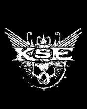 Free Killswitch Engage Logo.jpg phone wallpaper by chelcee7