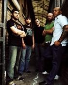 Killswitch Engage (Band).jpg