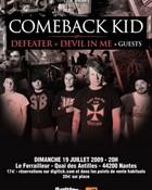 comeback-kid-defeater-devil-in-me-13313.jpg