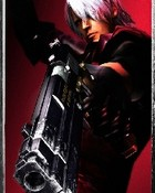 Devil May Cry 3.jpg
