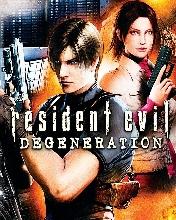 Free Resident Evil Degeneration phone wallpaper by chelcee7