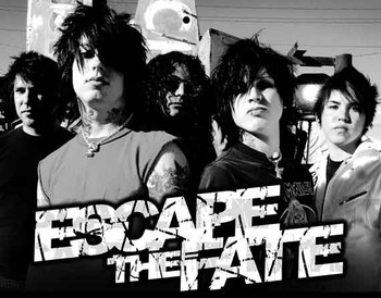 Free escape-the-fate-team.jpg phone wallpaper by andrewneufeld5519