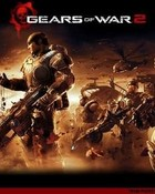 Gears Of War 2!!!.jpg