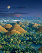 Chocolate Hills.jpg