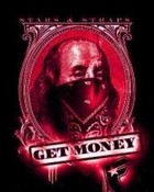 red famous get money