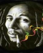 Bob-marley-cigar-.JPG