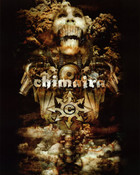 Chimaira Poster