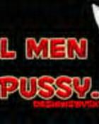 real men.jpg