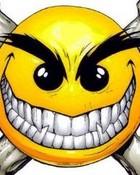 smiley.jpg wallpaper 1