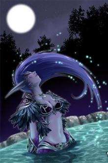 Free world_of_warcraft_night_elf.jpg phone wallpaper by soulburn85