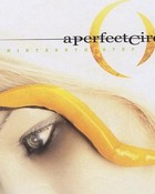 A Perfect Circle 1.jpg wallpaper 1
