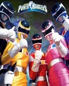 Power Ranger 2.jpg wallpaper 1