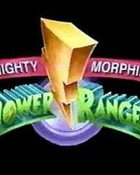 Power-Rangers_1mmprjpg_SPLASH.jpg wallpaper 1