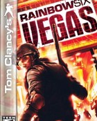 rainbow-six-vegas.jpg wallpaper 1
