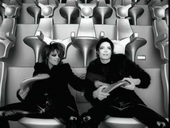 Free MichaelJackson AND JanetJackson.jpg phone wallpaper by alicia1099a