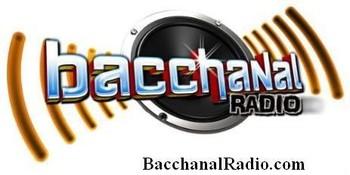 Free Bacchanal Radio 1.jpg phone wallpaper by gtmassivecoolie