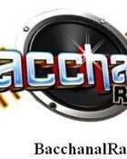 Bacchanal Radio 1.jpg