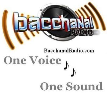 Free Bacchanal Radio 2.jpg phone wallpaper by gtmassivecoolie