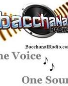 Bacchanal Radio 2.jpg