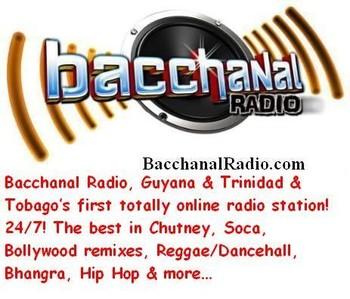 Free Bacchanal Radio 3.jpg phone wallpaper by gtmassivecoolie