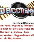 Bacchanal Radio 3.jpg