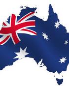 australian flag MAP.jpg