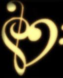 Free music_heart.jpg phone wallpaper by neshoba