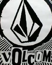 Free volcom-stone-logo-cool.jpg phone wallpaper by killac14