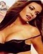 Carmen_Electra-03.jpg