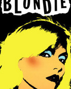 blondie-poster.jpg wallpaper 1