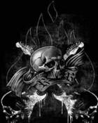 148635-Skull-Guitars.jpg